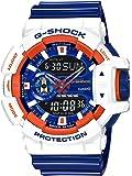 [カシオ]CASIO 腕時計 G-SHOCK Crazy Colors GA-400CS-7AJF メンズ