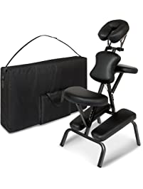 Amazon Com Salon Amp Spa Chairs Beauty Amp Personal Care