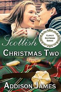Scottish Christmas 2 (I Love a Scotsman)