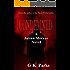 Condemned (Julian Mercer Book 1)