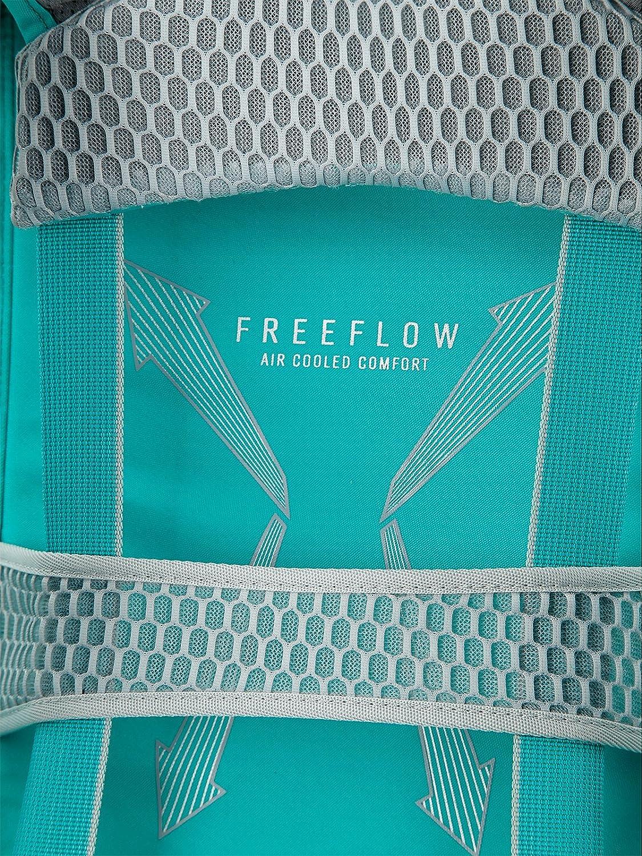 Berghaus Freeflow Freeflow Freeflow 35 Litre Rucksäcke B0772RCZX5 Wanderruckscke Sofortige Lieferung f39d18