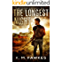 The Longest Night - A Post-Apocalyptic EMP Survivalist Story (Enter Darkness Book 1)
