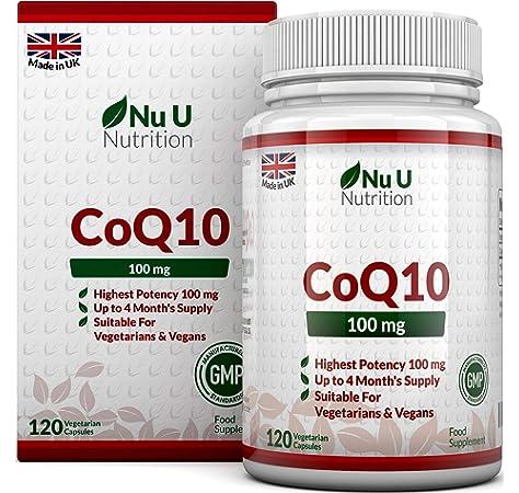Vitamina B Complex | 180 Comprimidos (Suministro para 6 ...