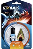 Starlink Weapon Pack Hailstorm + Meteor
