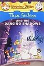 Thea Stilton and the Dancing Shadows price comparison at Flipkart, Amazon, Crossword, Uread, Bookadda, Landmark, Homeshop18