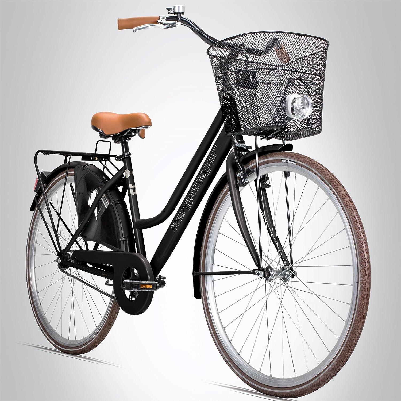 Gemütlich Amazon Fahrradrahmen Fotos - Benutzerdefinierte ...