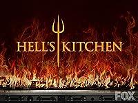 buy episode 1 - Hells Kitchen Season 16 Episode 1
