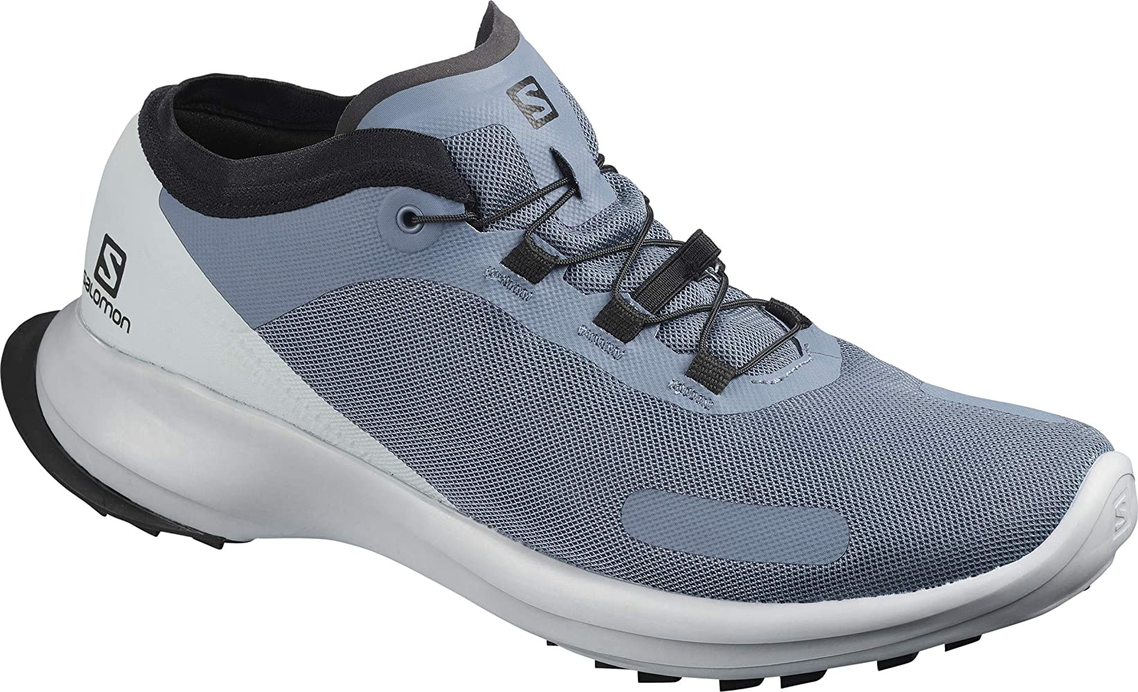 Salomon Sense Feel, Zapatillas de Trail Running para Hombre ...