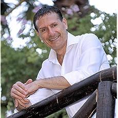 Dr. Donato Alberto Manniello Ph.D.