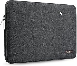 ZinMark Laptop Sleeve 10.5 Inch Case, Compatible iPad Pro 9.7