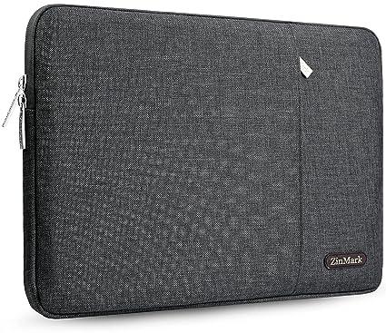 Amazon.com: ZinMark Laptop Case Sleeve 15