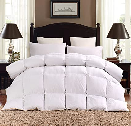 summer sales levels on alternative hotel multiple down heavy warmth hot style comforter shop