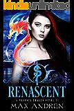 A Phoenix Dragon Novel 01: Renascent