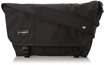 7c2780a94a4e Amazon.com  Timbuk2 Classic Messenger Bag