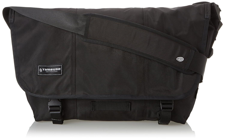 メンズ 【Flight Classic Messenger Bag】 バッグ ティンバックツー Granite/ パソコンバッグ Flame TIMBUK2