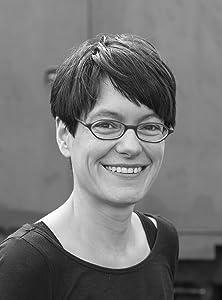 Julia Neuhaus