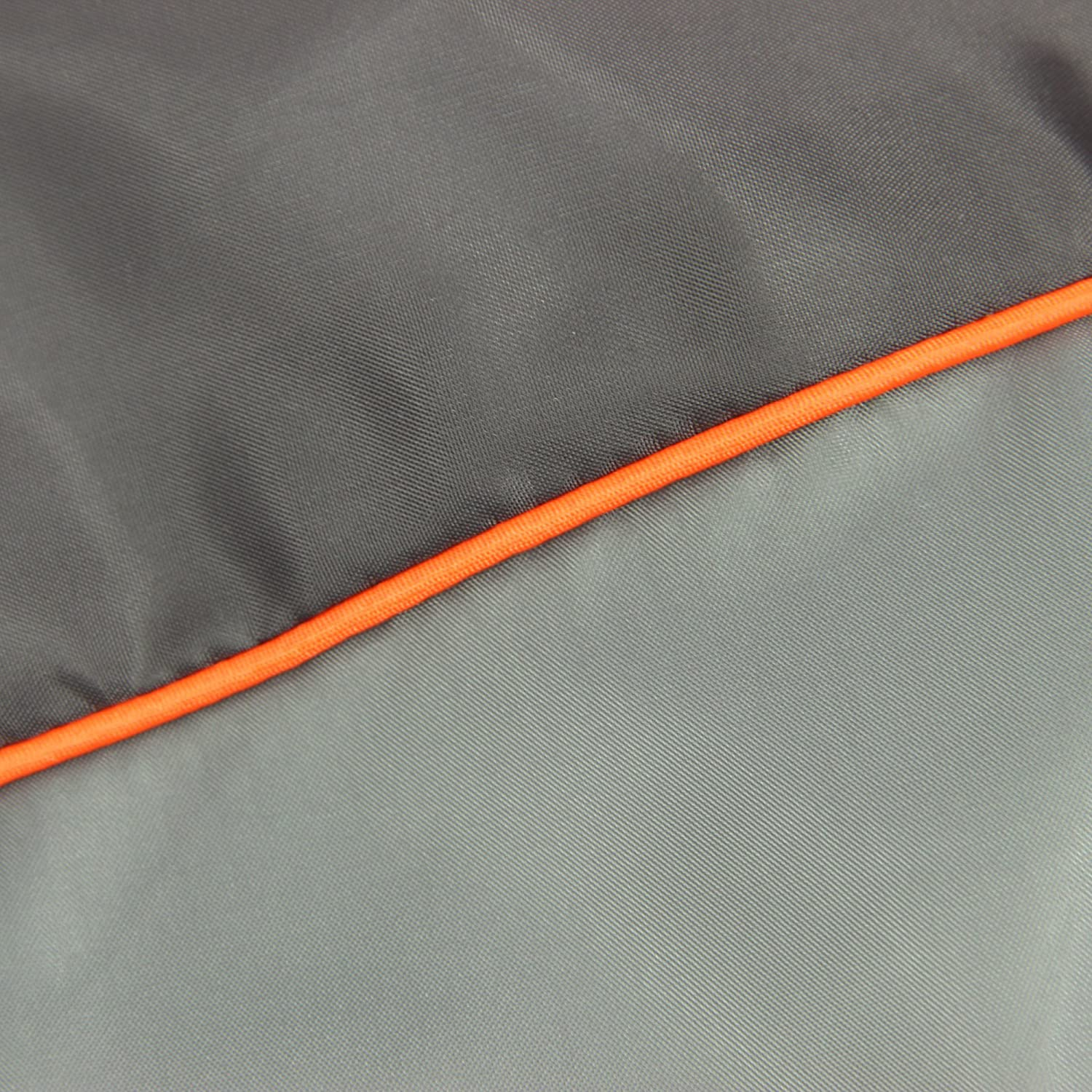 Image of Material on a Portal Outdoor Sleeping Bag