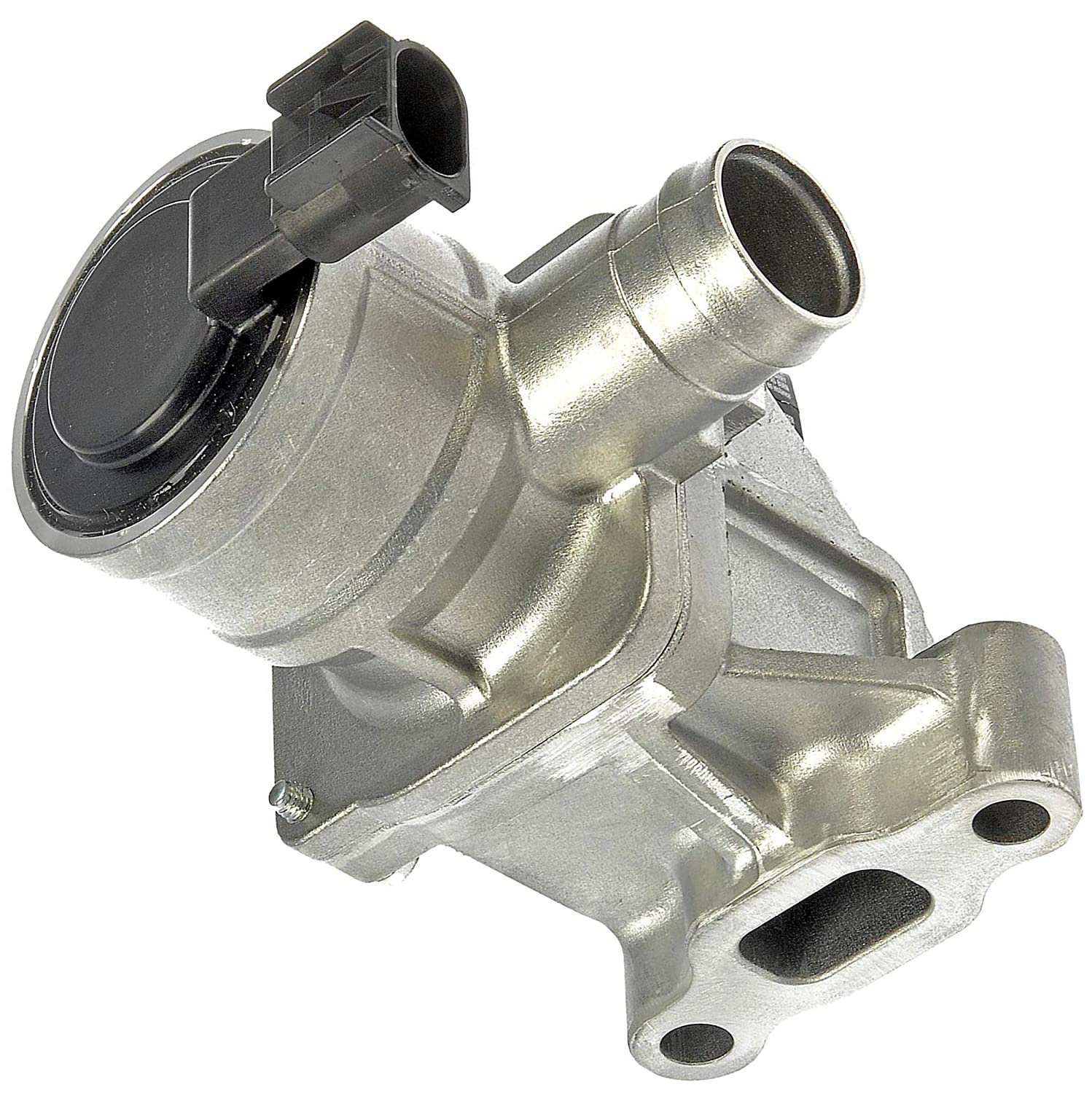 OES Genuine Air Inject Check Valve for select BMW models