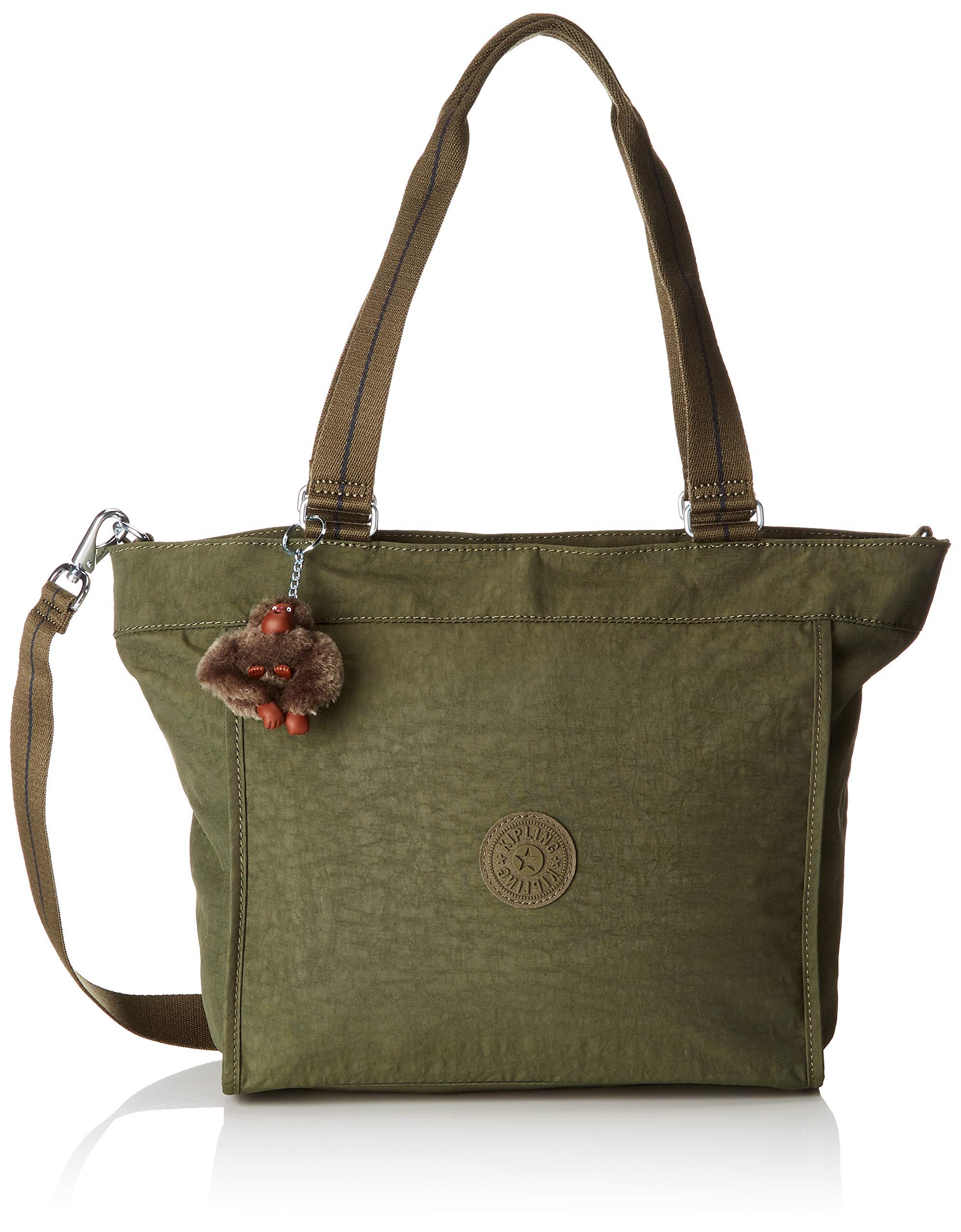 Kipling New Shopper S, Mujer, 42x27x13 cm product image