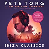 Classic House Ibiza [Import allemand]