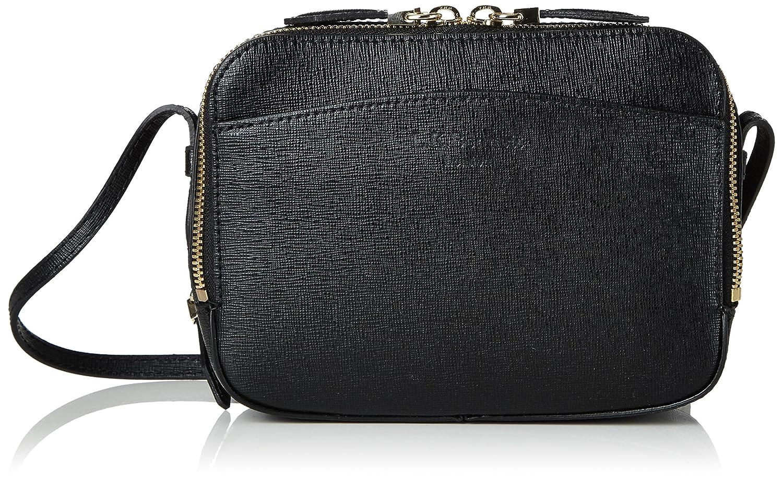 attractive price high fashion cost charm LK BENNETT L.K. Women'S Mariel Hobos and Shoulder Bag, Black ...