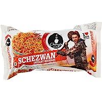Chings Schezwan Instant Noodles, 240 g (CHS0963355)