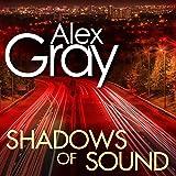 Shadows of Sound: DSI Lorimer, Book 3