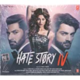 Hate Story - IV