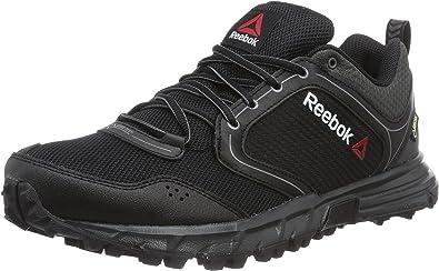 Chaussure de marche homme Reebok One Sawcut Noir Reebok