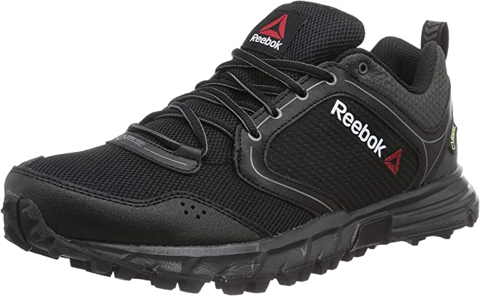 REEBOK SAWCUT 4.0 GoreTex Herren Damen Outdoor Walking