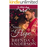 Season of Hope (Potter's House Books (Two) Book 20)