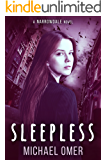 Sleepless (Narrowdale Mystery Book 1)