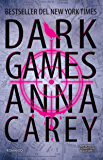 Dark Games (eNewton Narrativa)