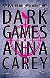 Dark Games (eNewton Narrativa)