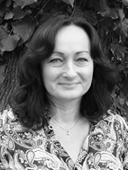 Sara Gethin