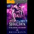 Alien Seduction (The Klaskians Series Book 2)