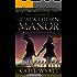 Mail Order Bride: Blackthorn Manor: Western Historical Romance (Brides of Blackthorn Manor Book 0)