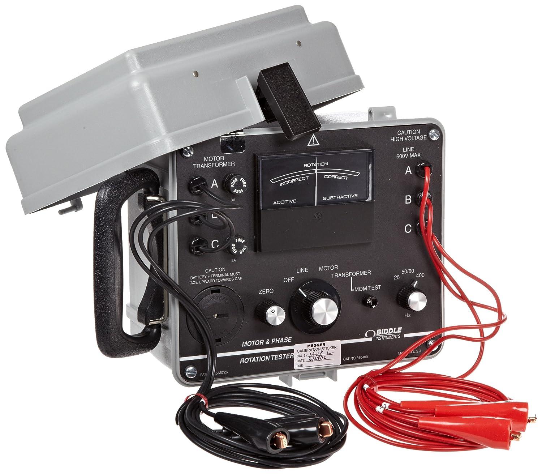 Kohler Rectifier Wiring Diagram likewise Biddle Battery Charger Circuit Diagram Wiring Diagrams as well Biddle Battery Charger Circuit Diagram Wiring Diagrams further  on biddle battery charger circuit diagram