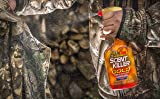 Scent Killer 1259 Wildlife Research Gold 24/24