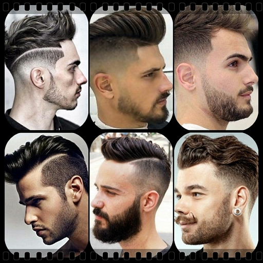 Amazon Com Latest Boy Hair Styles 2017 Appstore For Android