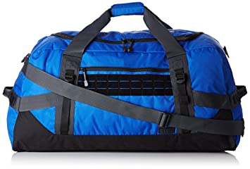 8c44ade2593e 5.11 Tactical Series NBT X-Ray Duffle Bag