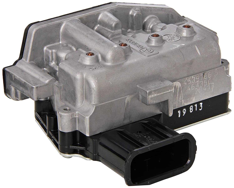 Genuine Chrysler 4539766 Valve Body Control Solenoid