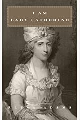 I am Lady Catherine (Twisted Austen Book 4) Kindle Edition