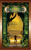 The Mercenaries of the Stolen Moon (Tales of the High Court Book 4)