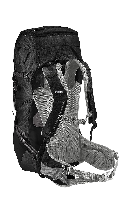 01f891c2bfc5f Thule Capstone Damen Trekking-Rucksack  Amazon.de  Sport   Freizeit