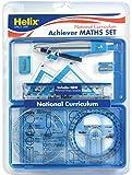 Helix National Curriculum Achiever Maths Set