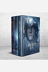 The Liberty Box Trilogy