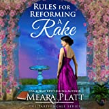 Rules for Reforming a Rake: The Farthingale Series, Volume 3