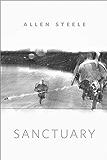 Sanctuary: A Tor.com Original