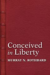Conceived in Liberty (LvMI)